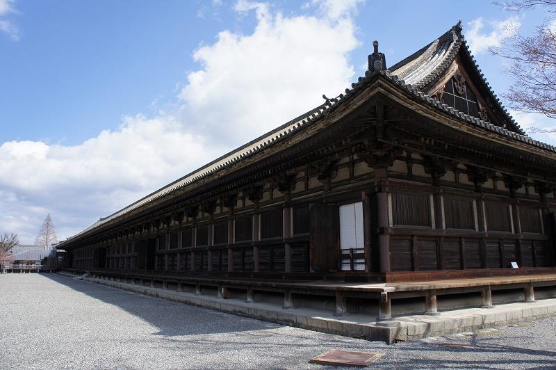 京都 洛東エリア御朱印巡りおすすめルートコース